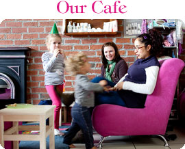 homepage-our-cafe